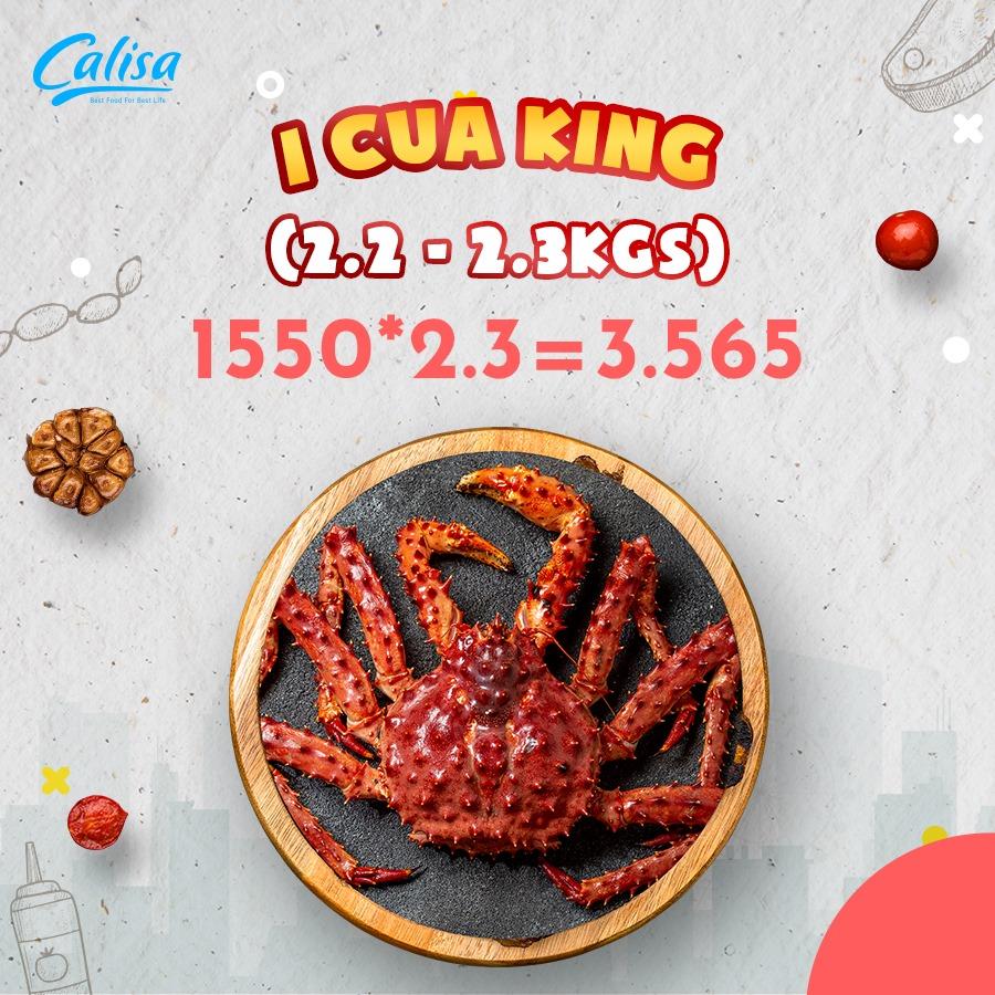 119943324-1535692243280900-4302521356680054867-n-jpg.jpg